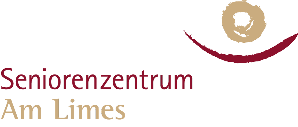 Seniorenzentrum Am Limes Hungen